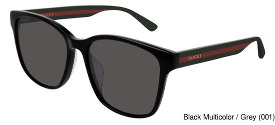 Gucci GG0417SK