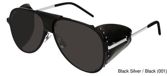 Saint Laurent Classic 11 Blind