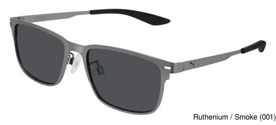 PUMA PJ0036S