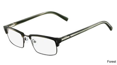 b5b07cbdca Nautica N8068 Full Frame Prescription Eyeglasses