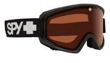Spy Crusher Jr Goggle