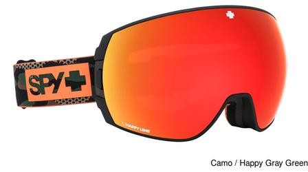 Spy Replacement Lenses 49812