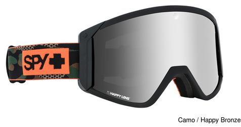 Spy Raider Goggle