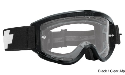 Spy Breakaway Goggle