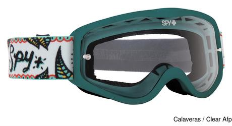 Spy Cadet Goggle