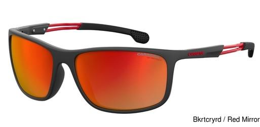 afb12be18ff1 Carrera 4013/S Full Frame Prescription Sunglasses