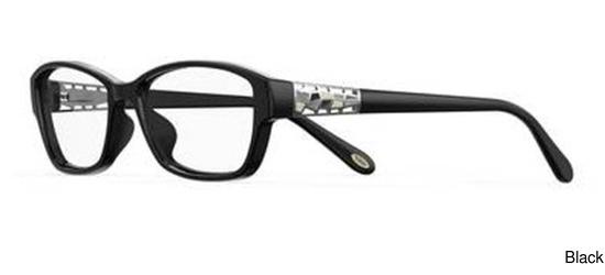 Safilo Replacement Lenses 49886