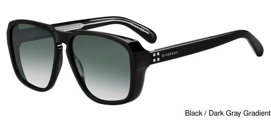 Givenchy Gv 7121/S