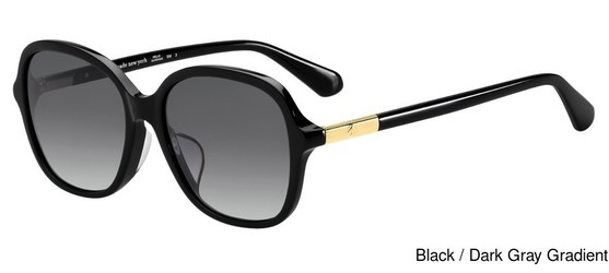 Kate Replacement Lenses 49997