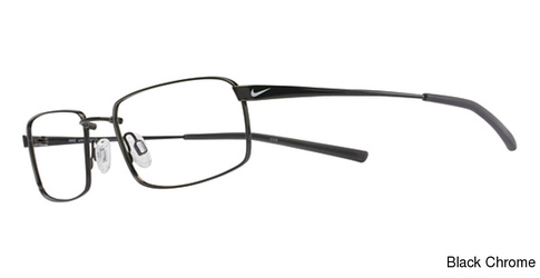 Nike Replacement Lenses 5015