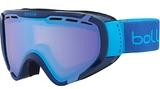 Bolle Eyewear Explorer Goggle