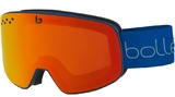 Bolle Eyewear Nevada Goggle