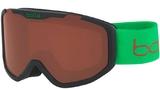 Bolle Eyewear Rocket Goggle