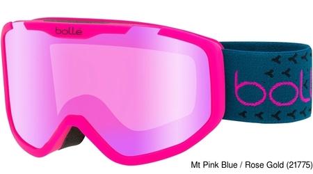 Bolle Eyewear Rocket Plus Goggle