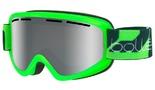 Bolle Eyewear Schuss Goggle