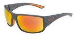 Bolle Eyewear Tigersnake RX