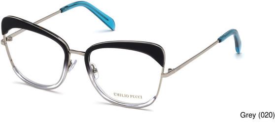 Emilio Pucci EP5090