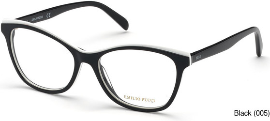 Emilio Pucci EP5098
