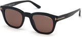 Tom Ford FT0676-F Eugenio