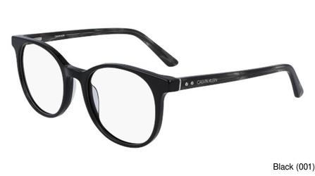 Calvin Klein CK19521
