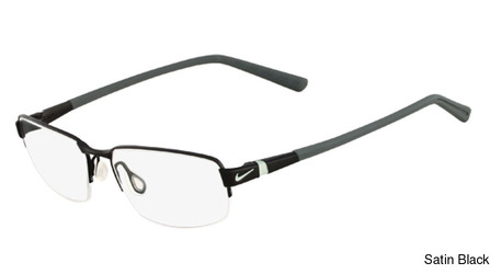 Nike Replacement Lenses 5069
