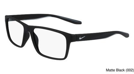 Nike 7127