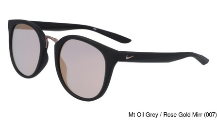 Nike Replacement Lenses 50788