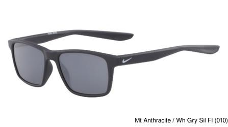 Nike Whiz EV1160