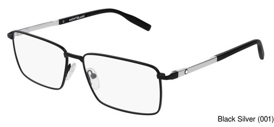 Montblanc Replacement Lenses 51185