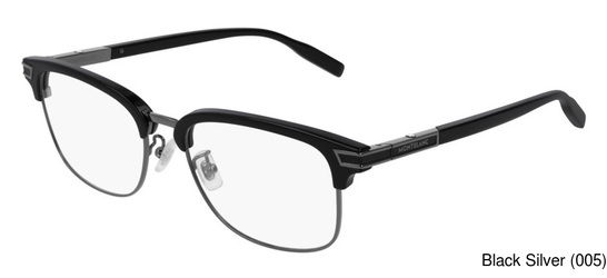 Montblanc Replacement Lenses 51198