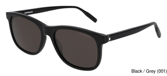 Montblanc Replacement Lenses 51213