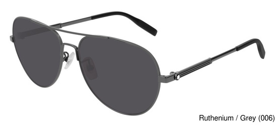 Montblanc Replacement Lenses 51219