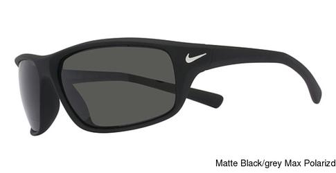 Nike Eyewear Adrenaline P EV0606