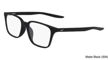 Nike 5018
