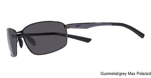 Nike Eyewear Avid Sq P EV0594