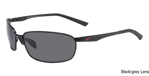 Nike Eyewear Avid Wire EV0569