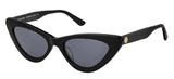Juicy Couture Ju 607/S