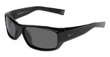 Nike Eyewear Brazen P EV0572