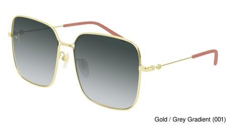 Gucci GG0443S