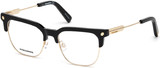 DSquared2 DQ5243