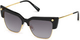 DSquared2 DQ0279