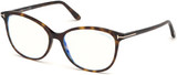 Tom Ford FT5576-F-B