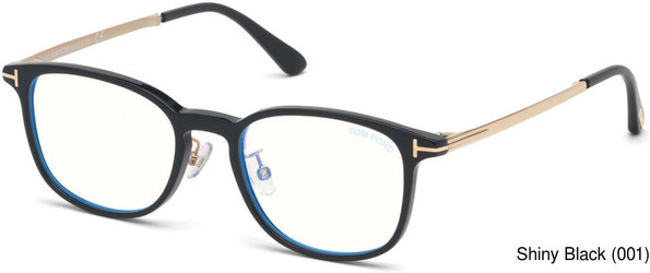 Tom Replacement Lenses 51632