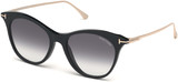 Tom Ford FT0662