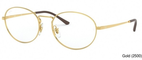 Ray ban Replacement Lenses 51727