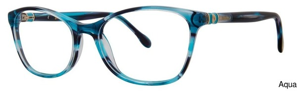 Lilly Replacement Lenses 51762