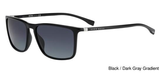 Boss 0665/N/S