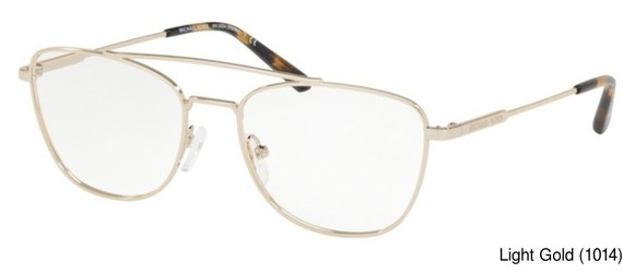 Michael kors Replacement Lenses 51994