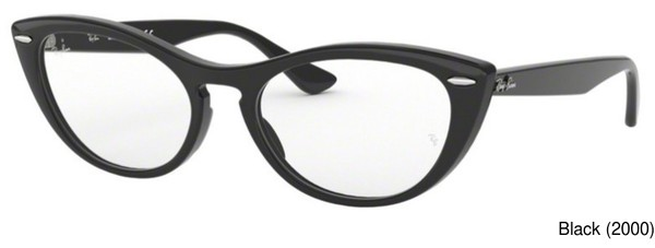 Ray ban Replacement Lenses 52090