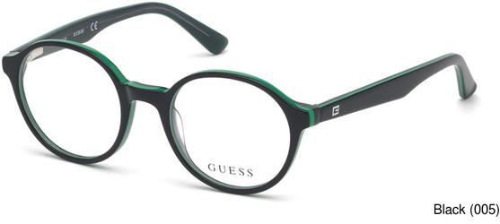Guess GU9183